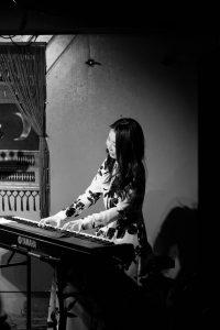 Nozomi/Piano
